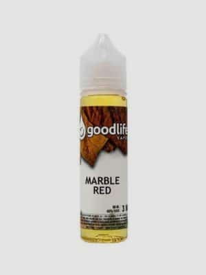 Marble Red E-Juice