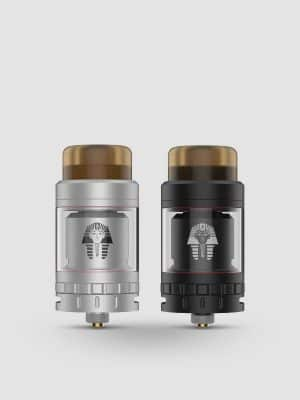 Pharaoh Mini RTA